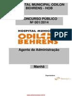 agente_de_administra_o
