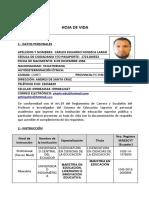 HOJA-DE-VIDA UNAE CARLOS EDUARDO FONSECA.pdf