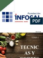 TEMA 1 INFOCAL-TC (1).pptx