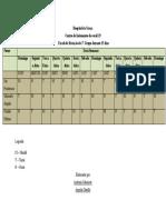 Escala de Rotação do 3º Grupo durante 15 dias.pdf