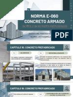 CAPITULO 16 NORMAL E060.pdf