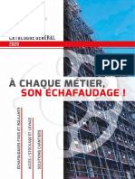 Catalogue Apm 2020-Complet