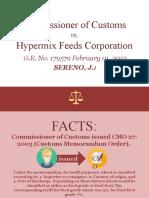 10. Commissioner of Customs v HFC.pptx