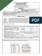 9° TECNOLOGÍA E INFORMÁTICA No 6.pdf