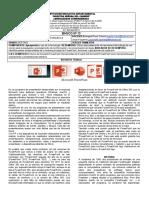 7º TECNOLOGÍA E INFORMÁTICA B13.pdf