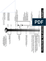 bac_chart_spanish-1-up.pdf