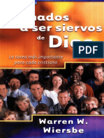 warren_w._wiersbe_-_llamados_a_ser_siervos_de_dios.pdf