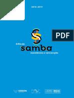catalogo SAMBA.pdf