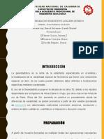 presentacion de geoestadistica 2020