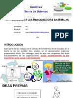 16 METODOLOGIAS SISTEMICAS.pdf