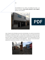guatemalteca casos
