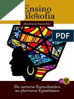 Ensino de Filosofia.pdf