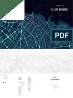 Anexo-el-SITP-en-mapas-Plan-Marco-del-SITP-2019.pdf