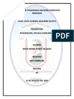 INTEGRACION PENSAMIENTO CRITICO.pdf