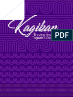 KAGIKAN-TRACING-THE-FLOW-OF-TAGUMS-RICH-HISTORY.pdf