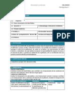 LINEAMIENTOS-SALUD-PUBLICA