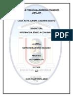 integracion, conceptos personales.pdf