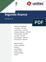 S6 tercer (1) (1).pdf