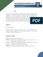 introducción R_infogral.pdf
