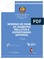 DEFINITIVO_CUAMM_manuale_WDF_mozambico_A5_def_DIC 19 (1)