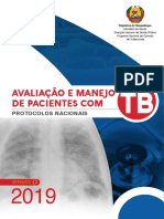 New TB booklet Portuguesse_ 17-01-2020_Low Res