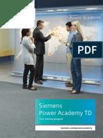 SiemensPowerAcademyTD_TrainingProgram_EN_2020 (1).pdf