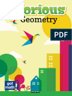 Glorious Geometry.pdf