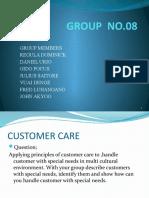 GROUP NO 08.pptx