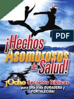 Revista de Salud - Hechos-Asombrosos-de-Salud.pdf