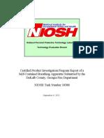 NOISH TN-18388-Unit2-Final.docx