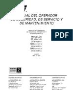 Op y Servicio E30.pdf