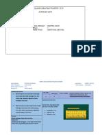 PP1-(DELFTRI)-EVALUASI PEMBELAJARAN.docx
