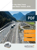 Case Study Elasticity for the Slab Track in the Gotthard Base Tunnel, (CH) EN(1).pdf