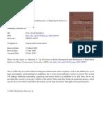 chunfang2020(1).pdf