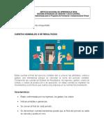 Blog conceptos y caracteristicas principales de las cuentas de ingreso, gastos y costos