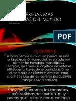 LAS EMPRESAS MAS VALIOSAS DEL MUNDO.pdf