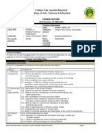 NEW-COURSE-OUTLINE-GEC302