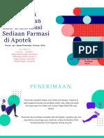 PPT FarKom Klmpk.5 .pptx