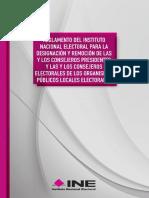 INE-CG135-2020_Proyecto_DJ_716