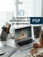 SPANISH Danielson Online T&L Guide.pdf