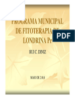 treinamento_maio_2014.pdf