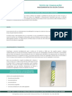Teste-de-Coagulacao1