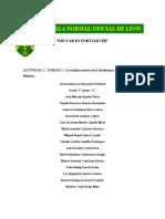 Entrevista a Porfirio Díaz realizada Creelman (1)