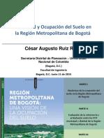 Cesar_Ruiz_Ocupacion_del_suelo.pdf