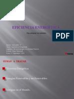 Presentacion Eficiencia Energetica de Sistemas termicos..pptx