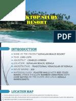 RESORT DESKTOP STUDY.pdf