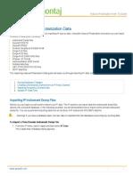 Importing_IP_Data
