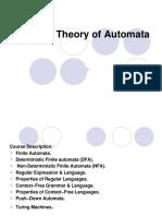 20.07. mkg1 automata.pdf
