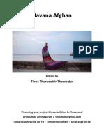 HAVANA_CAL_pts_1-6.pdf