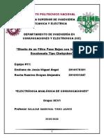 EQUIPO#11_FILTRO_PASA_BAJOS_CHEBYSHEV_8CV1.pdf